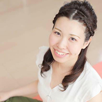 yoriko_san