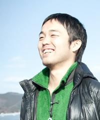 tomohiro_san